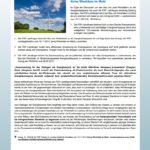 FDP Leichlingen - Info 01-2016