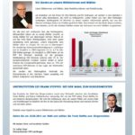 FDP Leichlingen - Info 03-2016