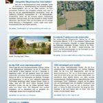 FDP Leichlingen - Info 05-2016