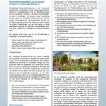 FDP Leichlingen - Info 06-2014