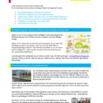 FDP Leichlingen Aktuell 01-2015