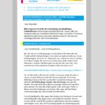 FDP Leichlingen - Info Januar 2016