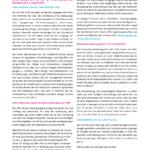 FDP Leichlingen Info August 2016