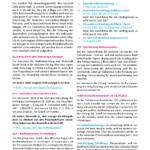 FDP Leichlingen Info Februar 2016