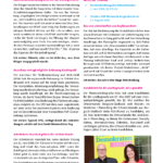 FDP Leichlingen - Info Mai 2016
